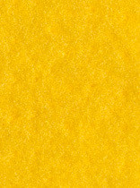 11020 kirkas keltainen, neulahuopa
