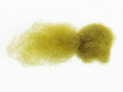 Karstalevy, lime 100 g