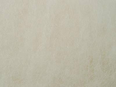 Karstalevy, valkoinen 100 g
