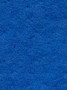 11071 kirkas sininen, neulahuopa