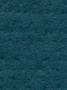 11074 jasper, neulahuopa