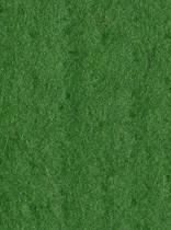 11078 vihreä, neulahuopa