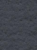 11079 tummanharmaa, neulahuopa