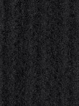 11080 musta, neulahuopa
