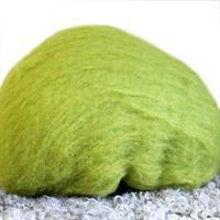 huovutusvilla lime nro. 19 (100 g)