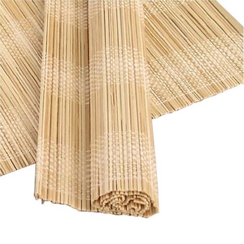 Bambumatto 30 x 45 cm