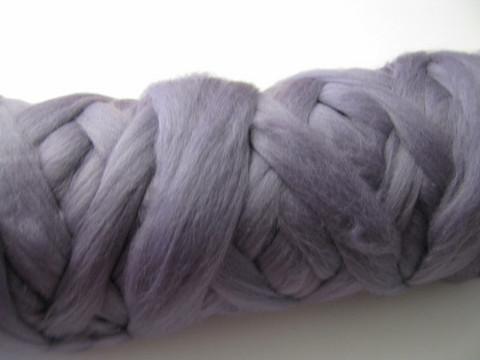 154 laventelinharmaa