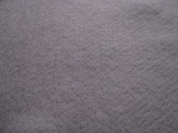 11054 laventelinharmaa, neulahuopa