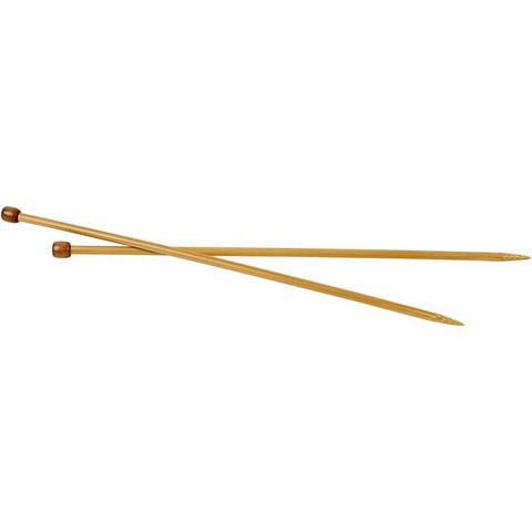 Bambupuikot