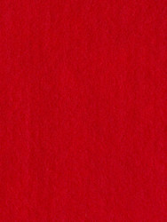 11036 kirkas punainen, neulahuopa