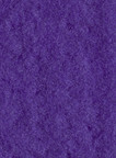 11069 violetti, neulahuopa