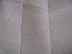 11011 vaaleanruskea, neulahuopa
