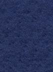11072 tummansininen, neulahuopa