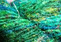 Silkkilangat