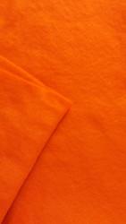 11037 kirkas oranssi, neulahuopa