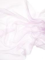 Silkkisifonki värillinen lev. 110 cm UUTUUS!