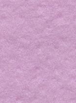 11016 helmenpunainen, neulahuopa