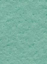 11058 vaaleanvihreä, neulahuopa