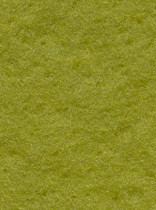 11077 lime, neulahuopa