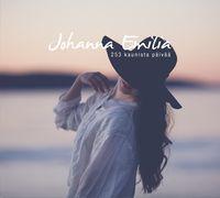 253 kaunista päivää, Johanna Emilia
