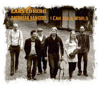 I can see a world, Lars Edberg & Daybreak