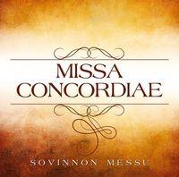 Missa Concordiae, o
