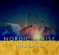 Nordic praise, Pekka Simojoki