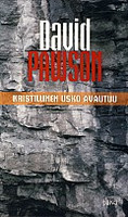 Kristillinen usko avautuu, David Pawson