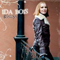 Risteys, Ida Bois