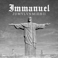 Jumalan miehii, Immanuel