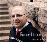 Lämpenevää, Rainer Lindeman