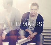 The marks, Serafiel