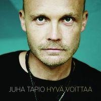 Hyvä voittaa, Juha Tapio