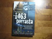 1463 porrasta, Hingson & Flory, O