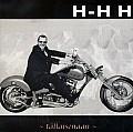 Tällaisenaan, Hannu-Heikki Hyppönen