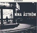 The way we are, Nina Åström