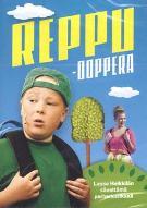 Reppuooppera, Lasse Heikkilä