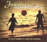 Juniorin suosikkiboxi 3 cd