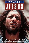 Jeesus, dvd