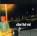 Hello, Daikini