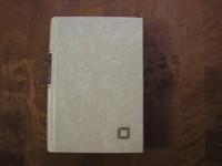 Kirjojen kirja