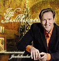 Kauneimmat joululaulut, Joel Hallikainen