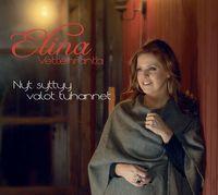 Nyt syttyy valot tuhannet, Elina Vettenranta