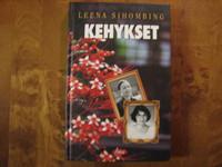 Kehykset, Leena Sihombing