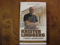 Krister Lindberg, sydämen samarialainen, Meiju Bonsdorff