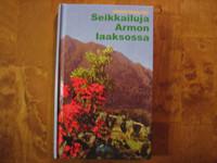 Seikkailuja armon laaksossa, Birger Skoglund