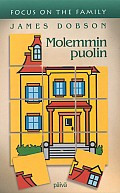 Molemmin puolin, James Dobson