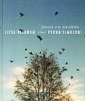 Sinua en unohda, Liisa Pajunen, Pekka Simojoki