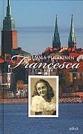 Francesca, Emma Pulkkinen