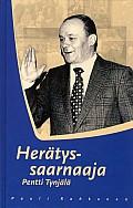 Pentti Tynjälä, herätyssaarnaaja, Pauli Rahkonen